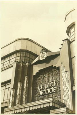 crystal-arcade-1940