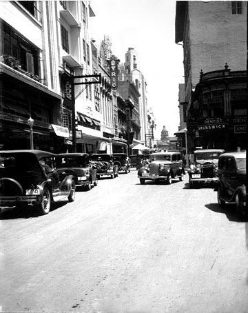 escolta-1920s