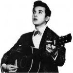 Eddie Mesa