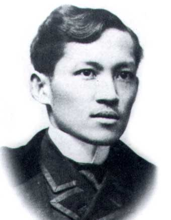 youth manila and dr jose rizal Dr jose rizal essay and oratorical contest 2008 so what's the relevance of dr rizal to today's youth manila, philippines 1966 page 188 tilman, robert o the philippines in 1960: a difficult decade begins.
