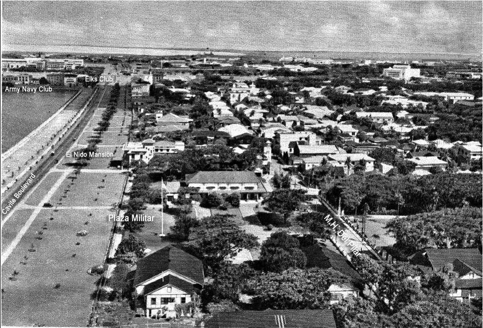 Dewey Blvd-1920-labeled
