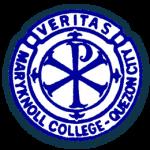 Maryknoll logo