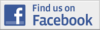 Click to find us on Facebook.