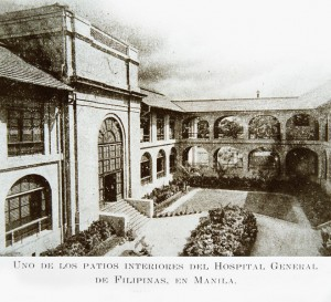 Interior_Philippine_General_Hospital