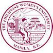 PWU logo