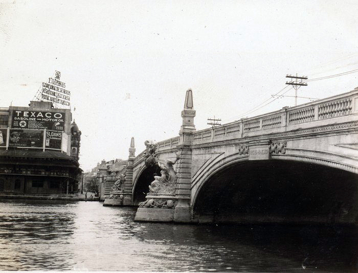 Jones Bridge-1932-mod