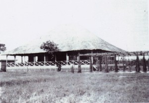 Old Polo Club 1