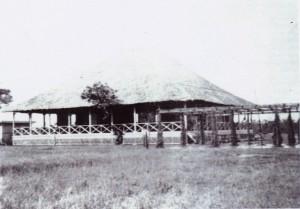 Old Polo Club 1