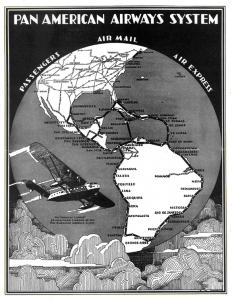 PanAm early-route-ad-small
