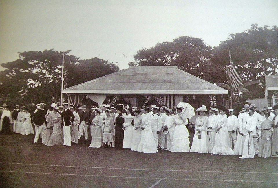 MPC crowd-1910