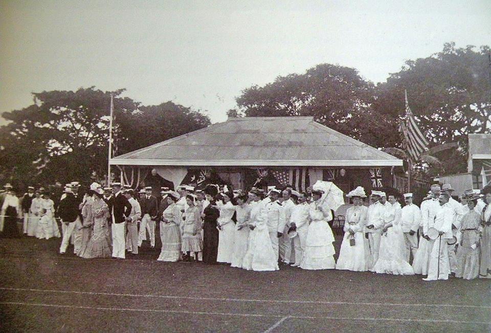 MPC crowd-1910