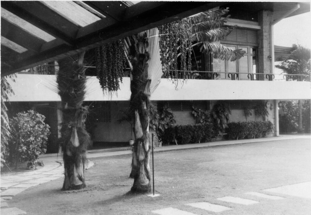Polo Club Manila 6
