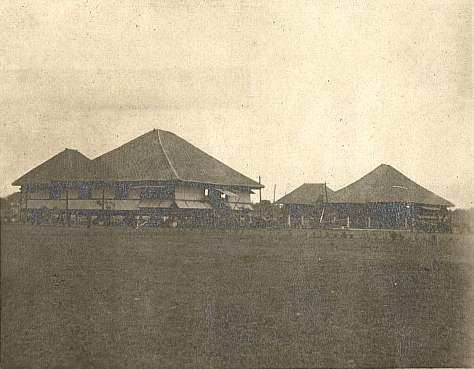 polo club in pasay