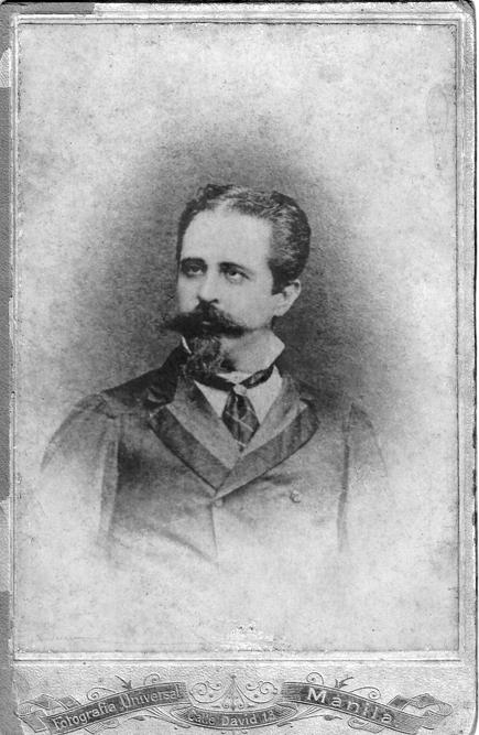 Johannes Landahl