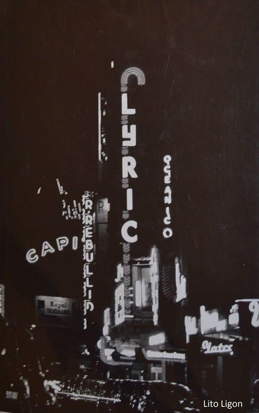 Escolta-Oceanic-Lyric-Rebullida-1950s