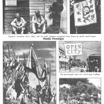 Newsweek-Jap invasion-Page 2