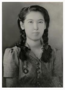 Wakao Ushiroda