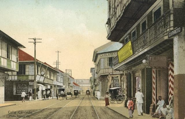 Carriedo-1890s