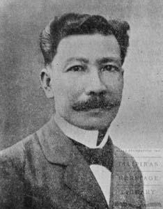 Eulalio Carmelo