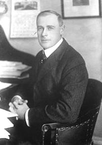 Gov.F.B. Harrison