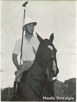 Dr. Victor Buencamino