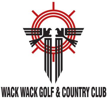 wack-wack-gcc-logo