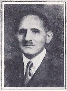 J.P. Heilbronn