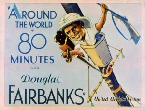 Douglas Fairbanks-ATWI80M-Poster-1_680