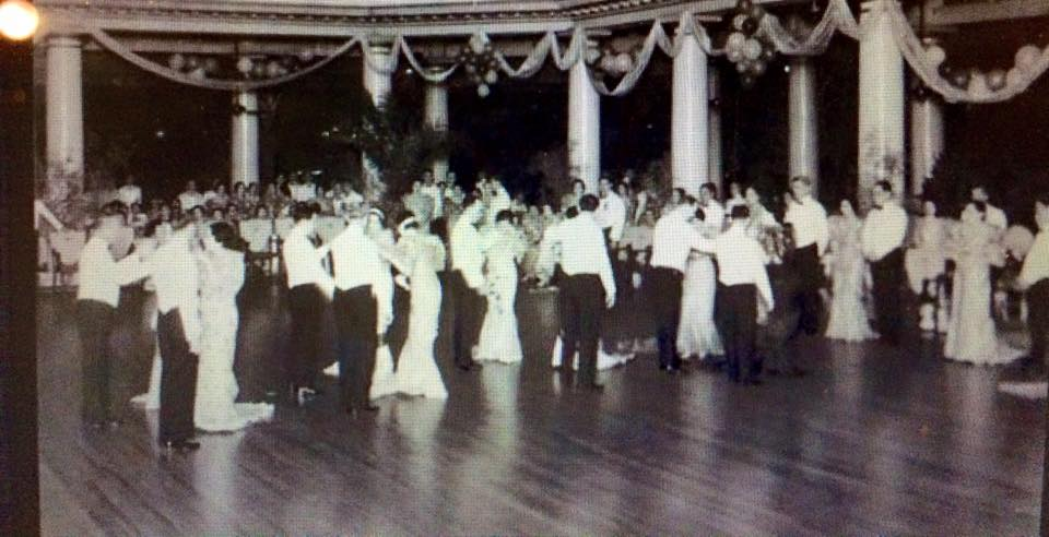 Kahirup Ball 1934 (courtesy Isidra Reyes)