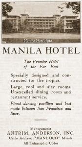 Manila Hotel ad-Antrim Mgr-logo