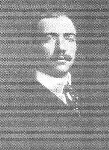 William E.Parsons, architect