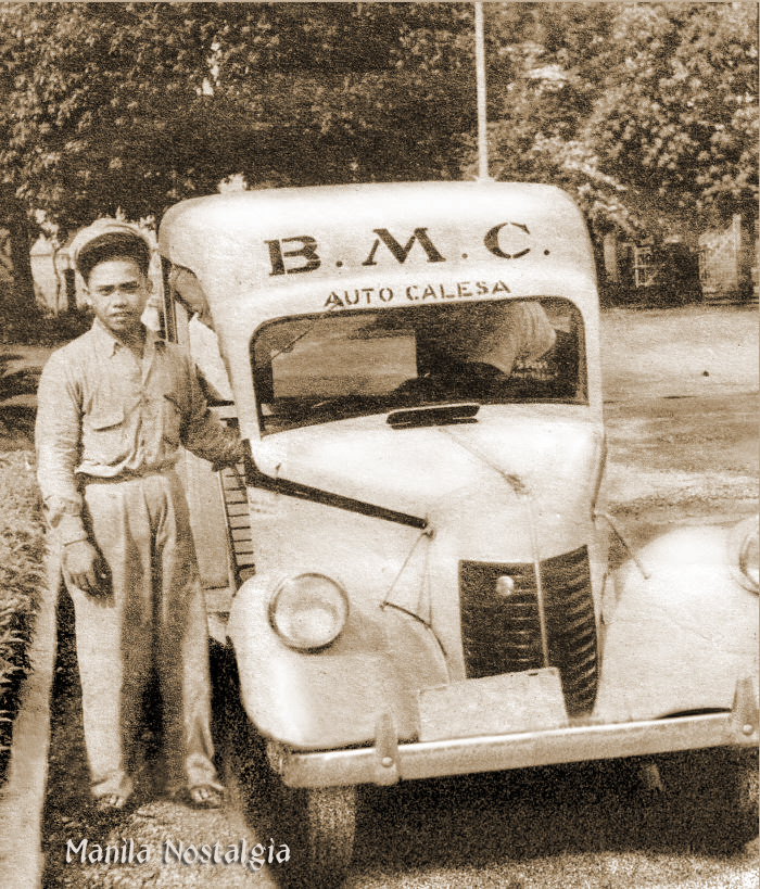 1940-American-Bantam Autocalesa-Bachrach-Motor-Co. (courtesy Richard Ragodon)
