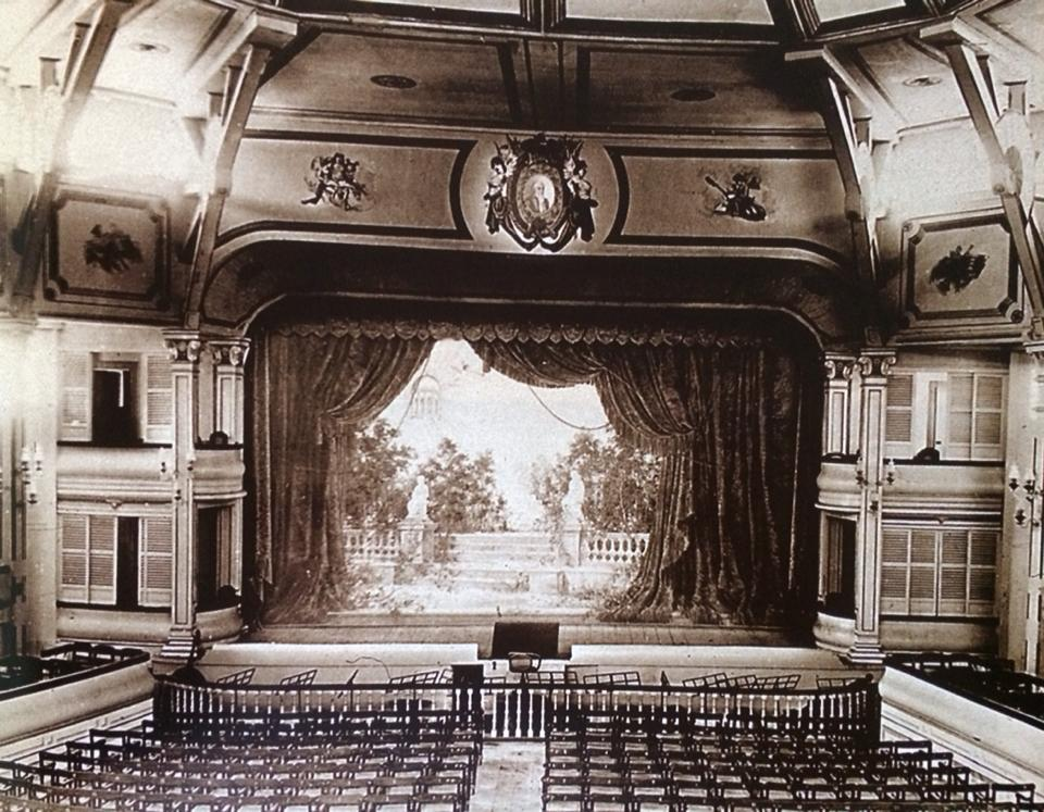 Teatro Zorilla-1893 (courtesy Isidra Reyes)
