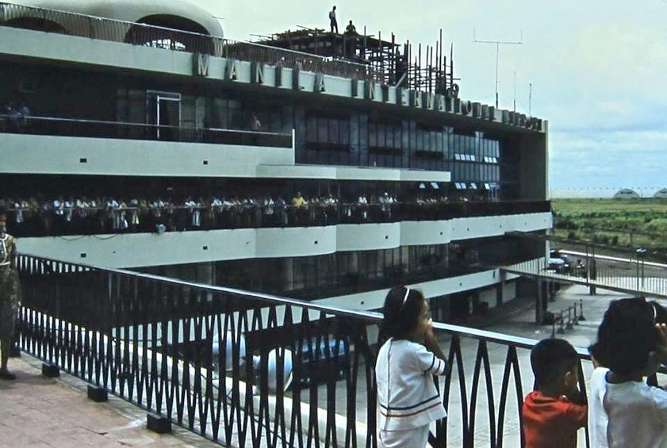 MIA viewing deck-1972 (courtesy: Retro Filipino)